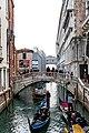 Venezia (201710) jm55781.jpg
