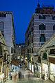 Venice - Shops in the Rialto - 3956.jpg