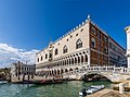 Venice Dogenpalast-msu-2021-5226-.jpg