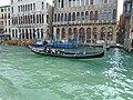 Venice servitiu 23.jpg