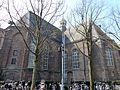 Venlo – Sint Joriskerk - panoramio (3).jpg