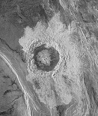 Venus Dickinson Crater.jpg