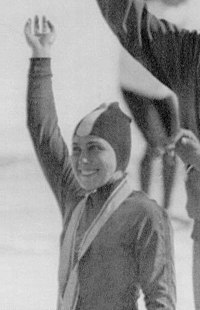 Vera Krasnova 1972.jpg