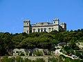 Verdala Palace.jpg