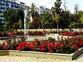 Verde Terrasi fontana.jpg