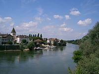Verdun-sur-le-Doubs- centre.JPG