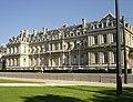 Verdun - préfecture.jpg