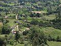 Vereda Pontezuela - panoramio.jpg