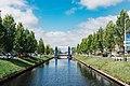 Verlengde Hoogeveense Vaart - Veenoord.jpg