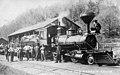 Vermont narrow gauge (44757413605).jpg