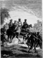 Verne - La Maison à vapeur, Hetzel, 1906, Ill. page 186.png