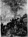 Verne - La Maison à vapeur, Hetzel, 1906, Ill. page 91.png