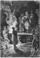 Verne - Les Tribulations d'un Chinois en Chine - 216.png
