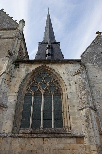 File:Verneuil-sur-Avre-IMG 4188.jpg