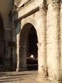 Verona - Porta Borsari.jpg