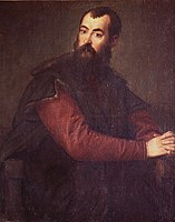 Veronese - Portrait of a Man, circa 1570-1575.jpg