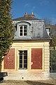 Versailles Parc Bâtiment 288.jpg