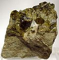 Vesuvianite-61198.jpg