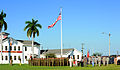 Veterans Day 2011 Guantanamo Bay, Cuba 111111-N-RF645-068.jpg