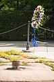 VetsRoll at Arlington National Cemetery (17253622713).jpg