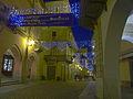 Via Cavour di notte.jpg