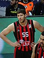 Viacheslav Kravtsov 55 Eskişehir Basket TSL 20180325.jpg