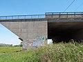ViaductVarsenare2.JPG