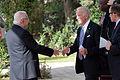 Vice President Joe Biden visit to Israel March 2016 (25020651073).jpg