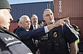 Vice President of the United States Mike Pence visit U.S. Customs and Border Protection (22).jpg