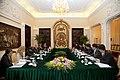 Viceministros de Relaciones Exteriores de Ecuador y Vietnam se reúnen (8413210461).jpg