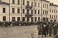 Viciebsk, Padźvinskaja. Віцебск, Падзьвінская (1941).jpg