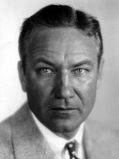 Victor Fleming American film director, cinematographer, and producer
