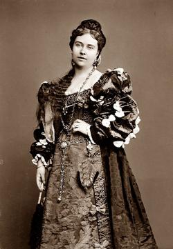 Victoria, Princess Royal, 1875.png