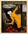 Victoria Arduino, 1922.jpg