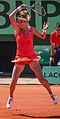 Victoria Azarenka - Roland-Garros 2012 - 012 cropped.jpg