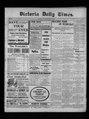 Victoria Daily Times (1900-08-17) (IA victoriadailytimes19000817).pdf