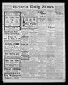 Victoria Daily Times (1902-05-07) (IA victoriadailytimes19020507).pdf