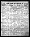 Victoria Daily Times (1908-08-28) (IA victoriadailytimes19080828).pdf