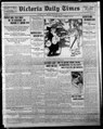 Victoria Daily Times (1912-12-23) (IA victoriadailytimes19121223).pdf
