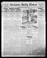 Victoria Daily Times (1913-02-25) (IA victoriadailytimes19130225).pdf