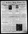 Victoria Daily Times (1913-10-08) (IA victoriadailytimes19131008).pdf