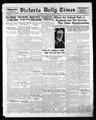 Victoria Daily Times (1914-03-23) (IA victoriadailytimes19140323).pdf