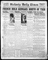 Victoria Daily Times (1914-10-26) (IA victoriadailytimes19141026).pdf