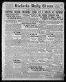 Victoria Daily Times (1918-05-10) (IA victoriadailytimes19180510).pdf