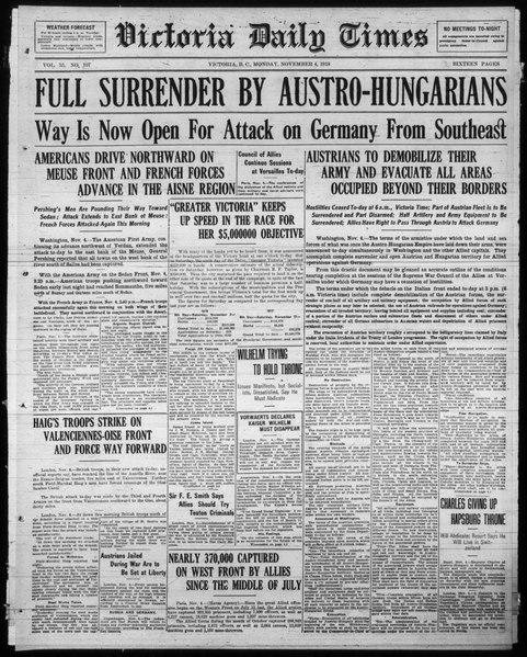 File:Victoria Daily Times (1918-11-04) (IA victoriadailytimes19181104).pdf
