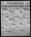 Victoria Daily Times (1920-01-07) (IA victoriadailytimes19200107).pdf
