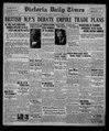Victoria Daily Times (1924-12-17) (IA victoriadailytimes19241217).pdf