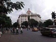 220px-Victoria_House_-_Esplanade_-_Kolkata_2011-09-11_00540.jpg (220×165)
