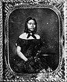 Victoria Kamamalu, daguerreotype, 1858, Mission House Museum, N-0239.jpg