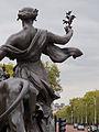 Victoria Memorial - 01.jpg